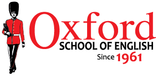 OXFORD SCHOOL OF ENGLISH MONTEBELLUNA